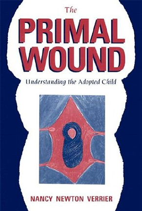 primal-wound-cover